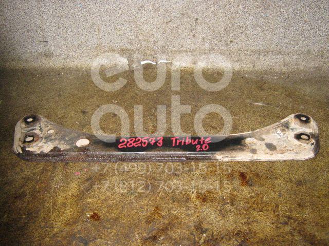 Балка передняя поперечная для Mazda Tribute (EP) 2001-2007 - Фото №1