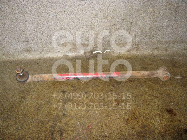 Тяга задняя нижняя левая для Mazda Tribute (EP) 2001-2007 - Фото №1