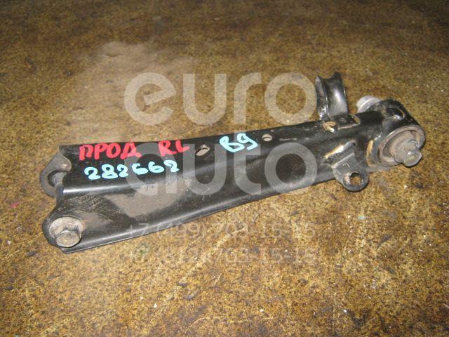 Рычаг задний продольный левый для Subaru Tribeca (B9) 2005-2014 - Фото №1