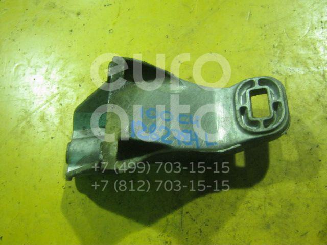 Кронштейн двигателя левый для Audi 100 [C4] 1991-1994 - Фото №1