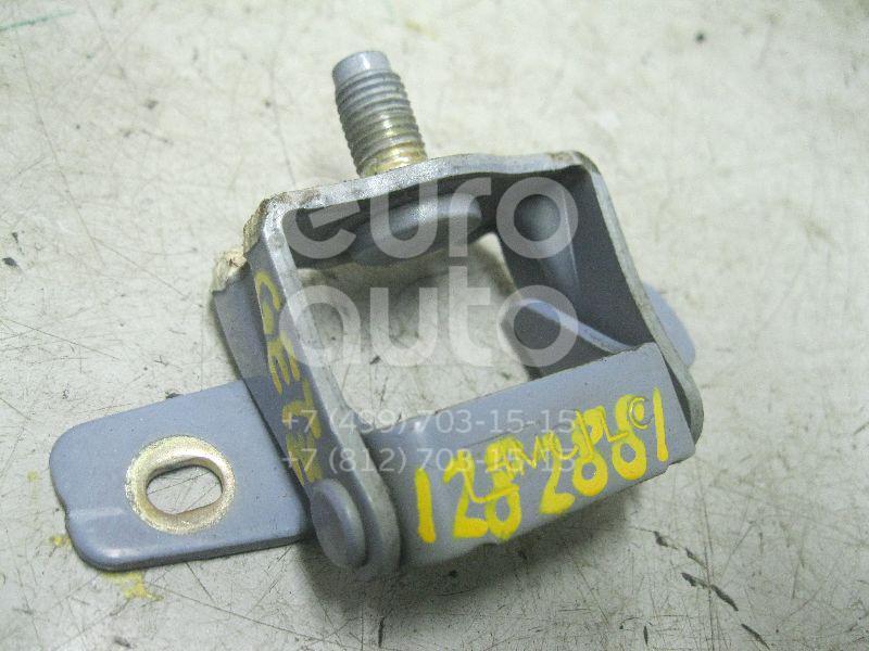 Петля двери багажника для Hyundai Getz 2002-2010;RIO 2005-2011;Picanto 2011>;i10 2007> - Фото №1