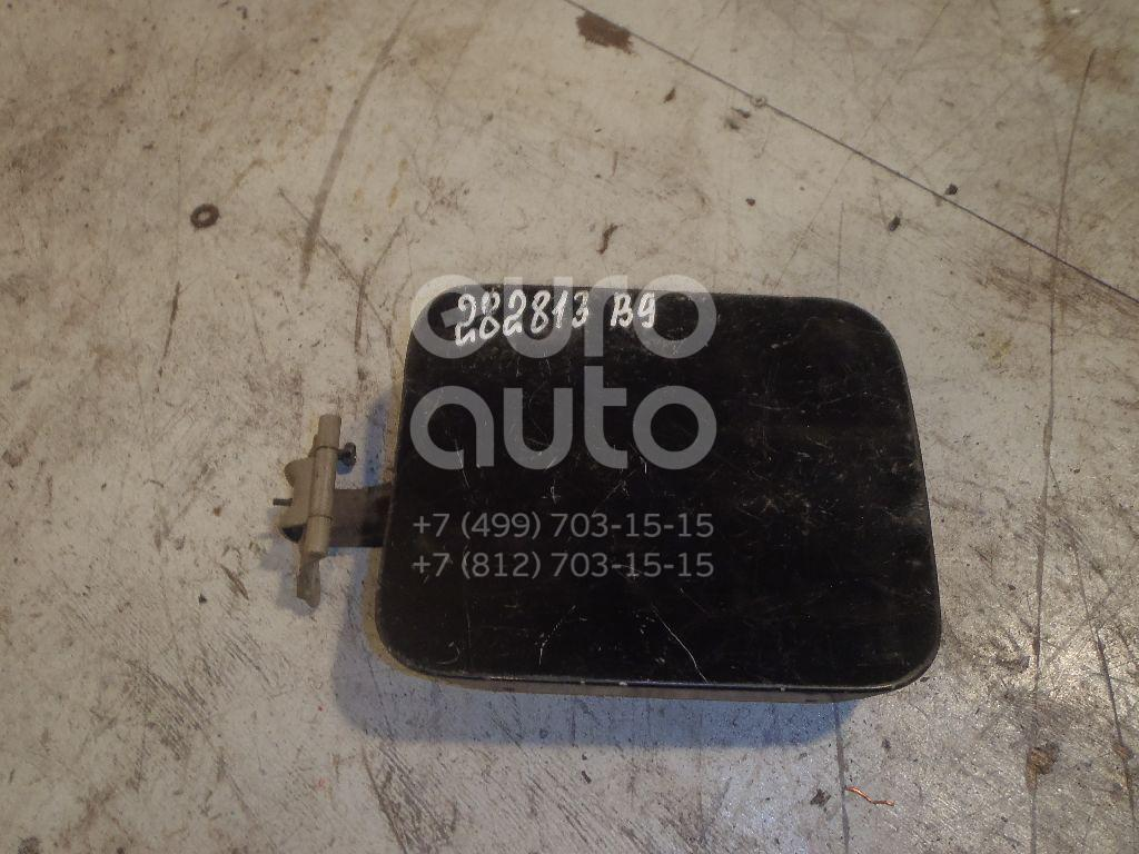 Лючок бензобака для Subaru Tribeca (B9) 2005-2014 - Фото №1