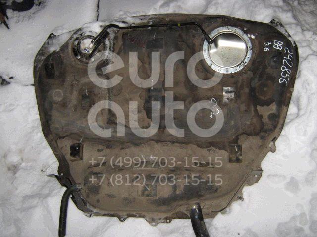 Бак топливный для Subaru Tribeca (B9) 2005-2014 - Фото №1