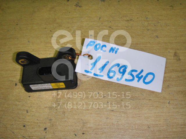 Датчик AIR BAG для Ford Focus II 2008-2011 - Фото №1