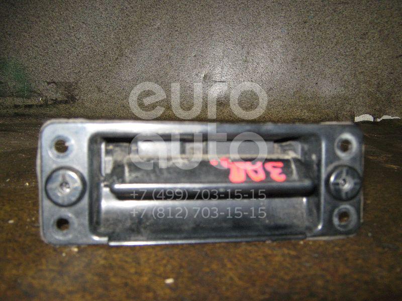 Ручка двери багажника наружная для Suzuki Baleno 1998-2007 - Фото №1