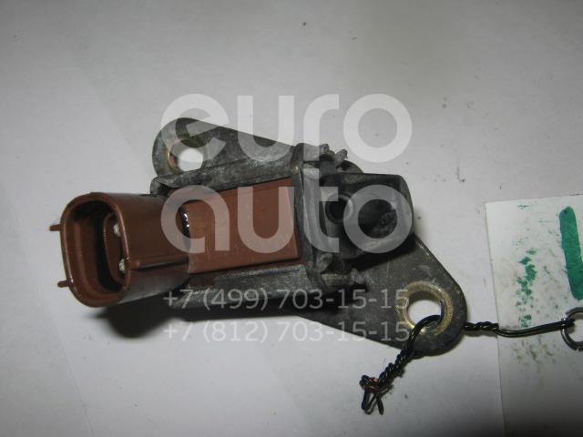 Клапан электромагнитный для Mitsubishi Lancer (CS/Classic) 2003-2006;3000 GT 1990-2000;Carisma (DA) 1995-2000;Pajero/Montero (V1, V2, V3, V4) 1991-1996;Galant (EA) 1997-2003;Colt (CJ) 1996-2004;Space Gear 1995-2000;Space Star 1998-2004 - Фото №1