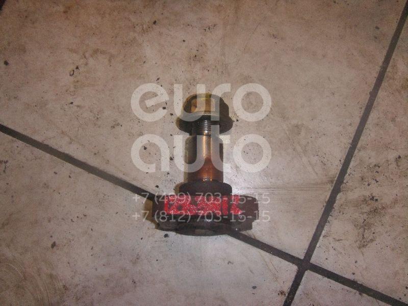 Цапфа (п.з.к.) для Renault Logan 2005-2014 - Фото №1