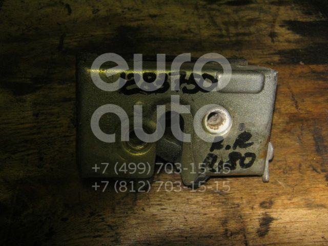 Замок двери задней правой для Audi 80/90 [B3] 1986-1991;80/90 [B4] 1991-1994 - Фото №1
