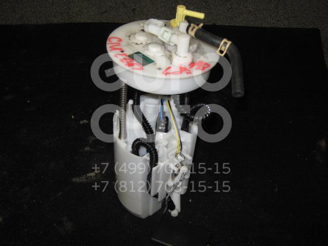 Насос топливный электрический для Honda Civic 5D 2006-2012 - Фото №1