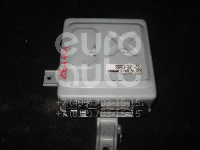 Блок управления ESP для Honda Civic 5D 2006-2012 - Фото №1