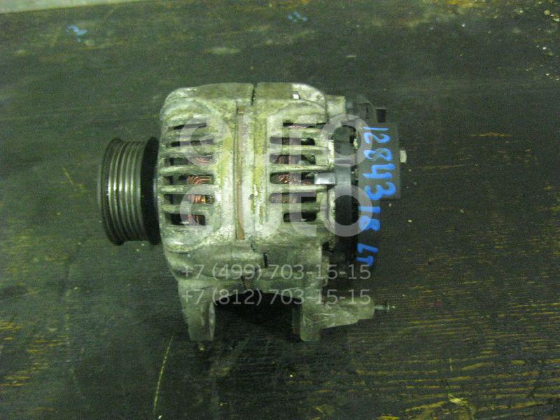 Генератор для VW LT II 1996> - Фото №1