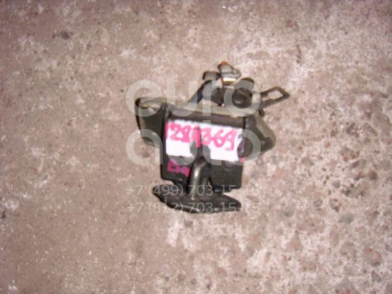 Замок багажника для Suzuki Baleno 1998-2007;Baleno 1995-1998 - Фото №1