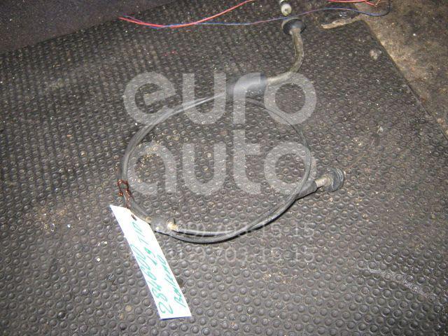 Трос газа для Suzuki Baleno 1998-2007 - Фото №1