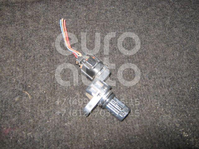 Датчик положения распредвала для Mitsubishi Colt (Z3) 2003-2012 - Фото №1