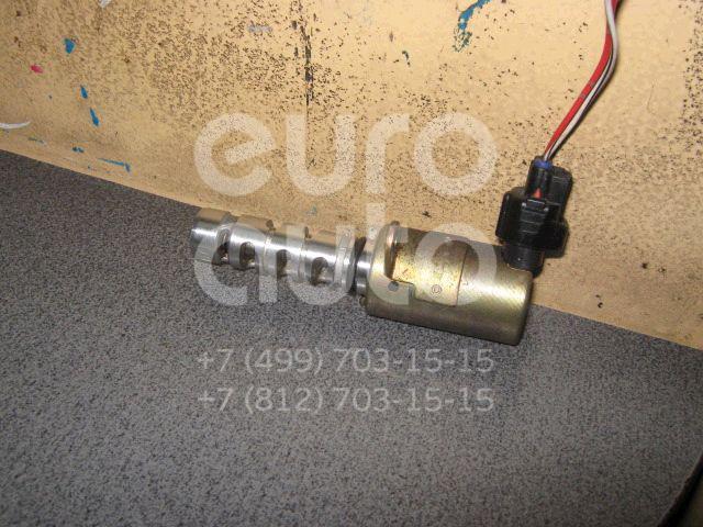 Клапан электромагн. изменения фаз ГРМ для Mitsubishi Colt (Z3) 2003-2012 - Фото №1