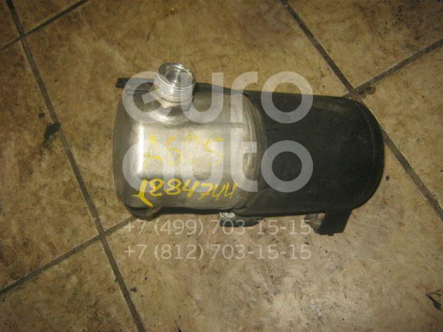 Осушитель системы кондиционирования для Audi,VW A6 [C5] 1997-2004;A4 [B5] 1994-2000;A6 [C4] 1994-1997;Passat [B5] 1996-2000;80/90 [B4] 1991-1994 - Фото №1