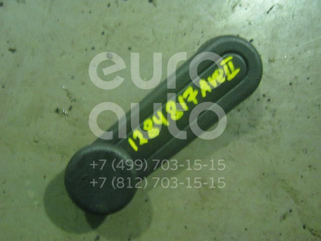Ручка стеклоподъемника для Toyota Avensis II 2003-2008;Corolla E12 2001-2007;Auris (E15) 2006-2012;Yaris 2005-2011 - Фото №1