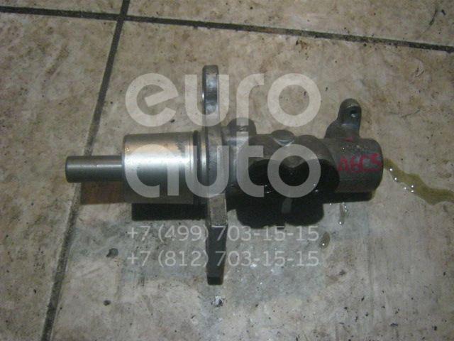 Цилиндр тормозной главный для Audi A6 [C5] 1997-2004 - Фото №1