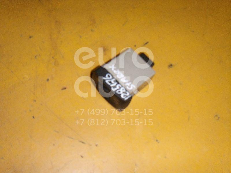 Кнопка корректора фар для Hyundai Starex H1 1997-2007 - Фото №1