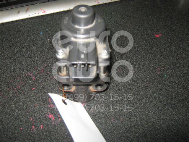 Клапан рециркуляции выхлопных газов для Mitsubishi Grandis (NA#) 2004-2010;Galant (DJ,DM) 2003-2012;Outlander (CU) 2001-2008 - Фото №1
