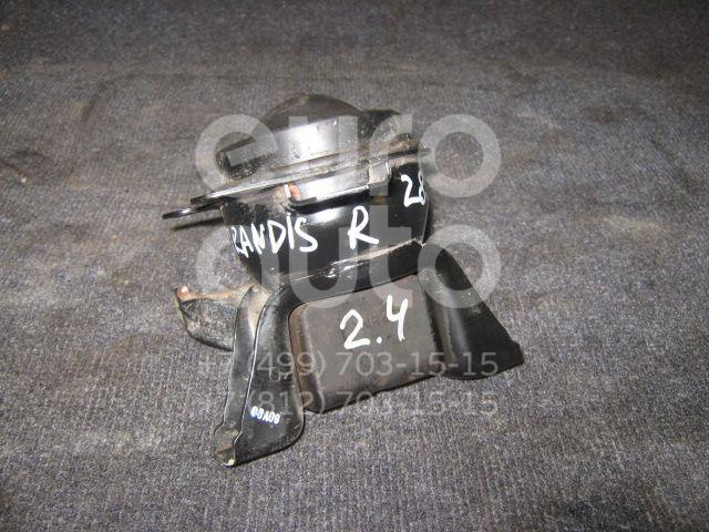 Опора двигателя правая для Mitsubishi Grandis (NA#) 2004-2010 - Фото №1