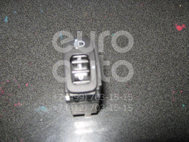 Кнопка корректора фар для Mitsubishi Grandis (NA#) 2004-2010;Outlander (CU) 2003-2009;Lancer (CS/Classic) 2003-2006 - Фото №1