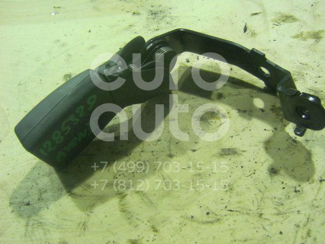 Ответная часть ремня безопасности для Toyota Avensis II 2003-2008 - Фото №1