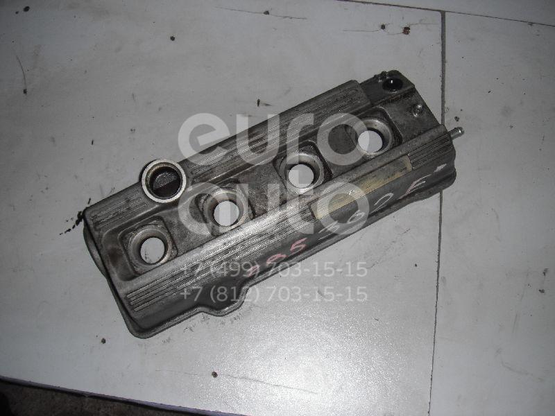 Крышка головки блока (клапанная) для Toyota Carina E 1992-1997 - Фото №1