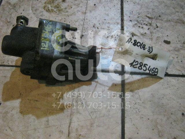 Насос гидроусилителя для Audi 80/90 [B3] 1986-1991;80/90 [B4] 1991-1994 - Фото №1