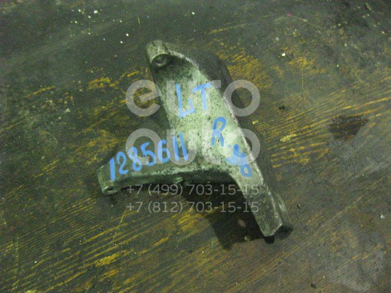 Кронштейн двигателя правый для VW LT II 1996-2006 - Фото №1