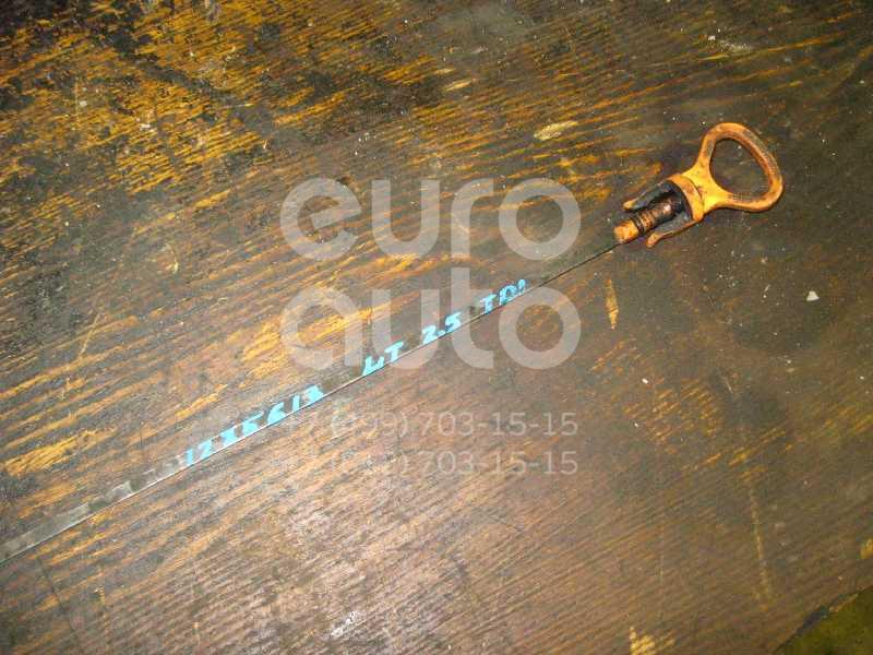 Щуп масляный для VW LT II 1996> - Фото №1