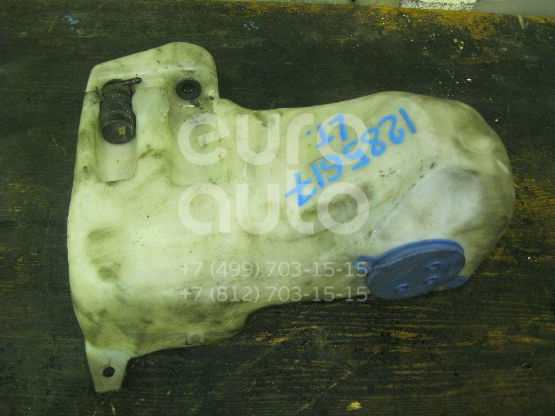 Бачок омывателя лобового стекла для VW LT II 1996> - Фото №1