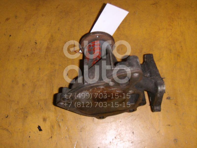 Насос водяной (помпа) для Hyundai Starex H1 1997-2007 - Фото №1