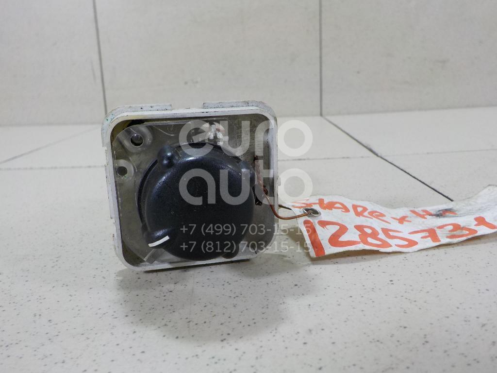Блок управления отопителем для Hyundai Starex H1 1997-2007 - Фото №1