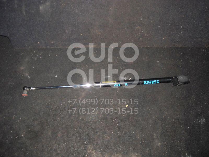 Амортизатор двери багажника для Subaru Impreza (G12) 2008-2011 - Фото №1