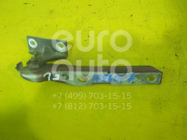Петля капота левая для Audi 80/90 [B3] 1986-1991;80/90 [B4] 1991-1994 - Фото №1