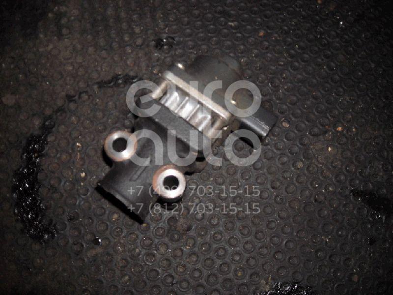 Клапан рециркуляции выхлопных газов для Subaru Impreza (G12) 2007-2012 - Фото №1