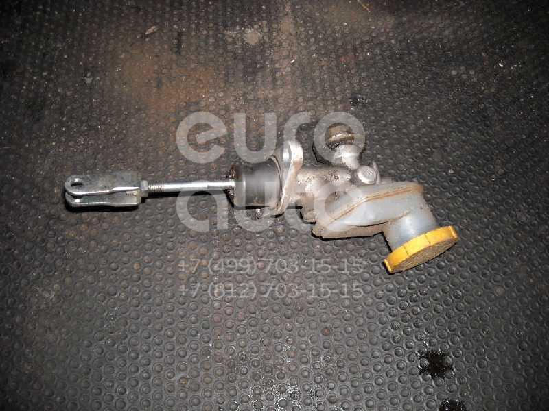 Цилиндр сцепления главный для Subaru Impreza (G12) 2007-2012 - Фото №1