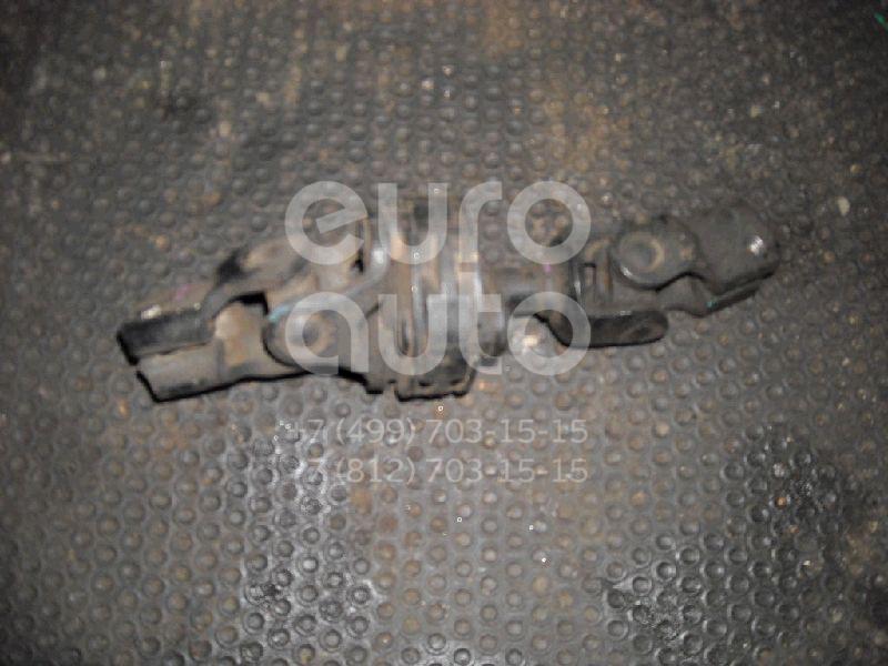 Кардан рулевой для Subaru Impreza (G12) 2008-2011;Legacy (B13) 2003-2009 - Фото №1