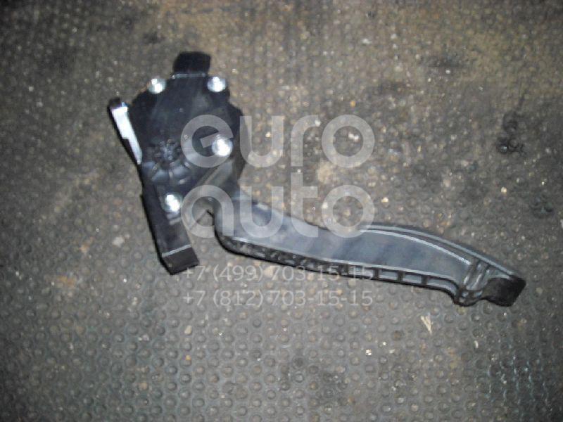 Педаль газа для Subaru Impreza (G12) 2007-2012 - Фото №1