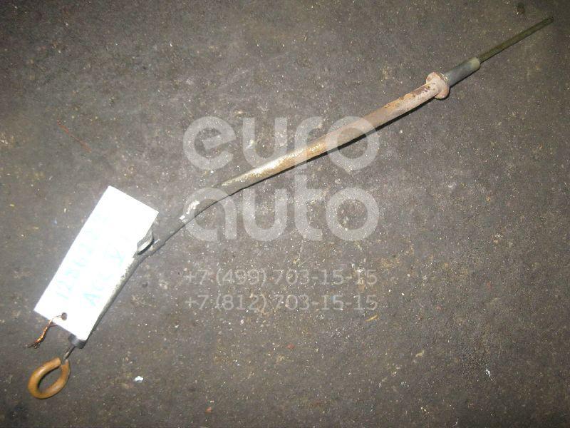 Щуп масляный для Honda Accord V 1996-1998 - Фото №1