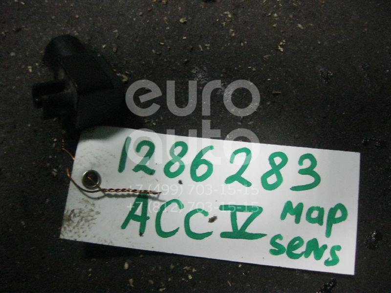 Датчик абсолютного давления для Honda Accord V 1996-1998 - Фото №1