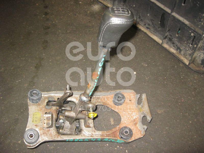 Кулиса КПП для Honda Accord V 1996-1998 - Фото №1