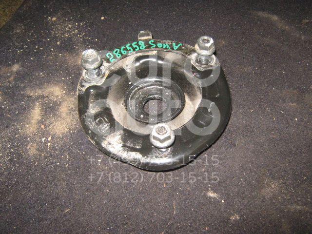 Опора переднего амортизатора для Hyundai,Kia Sonata IV (EF)/ Sonata Tagaz 2001-2012;Magentis 2000-2005 - Фото №1