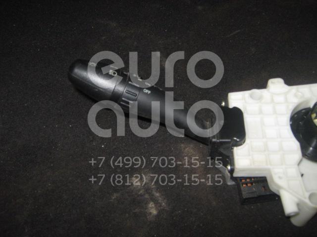 Переключатель поворотов подрулевой для Hyundai Sonata V (NEW EF) 2001> - Фото №1