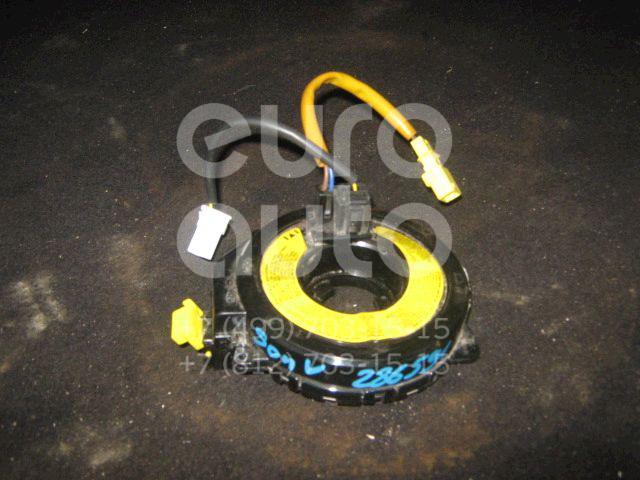 Механизм подрулевой для SRS (ленточный) для Hyundai Sonata V (NEW EF) 2001>;Terracan 2001> - Фото №1