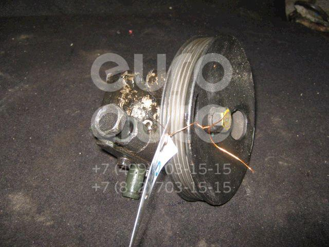 Насос гидроусилителя для Hyundai Sonata IV (EF)/ Sonata Tagaz 2001-2012 - Фото №1