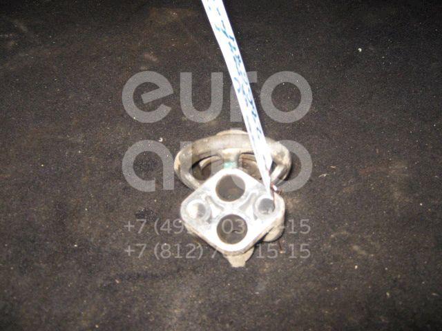 Клапан рециркуляции выхлопных газов для Hyundai Sonata IV (EF)/ Sonata Tagaz 2001-2012 - Фото №1