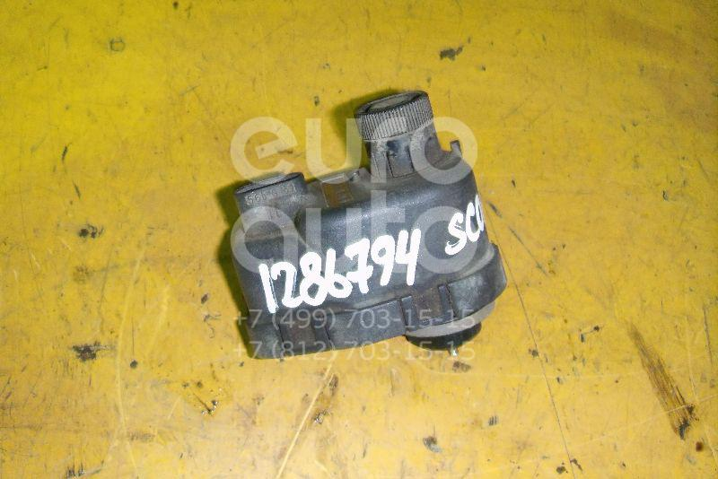 Моторчик корректора фары для Ford Scorpio 1986-1992;Granada 1985-1994 - Фото №1