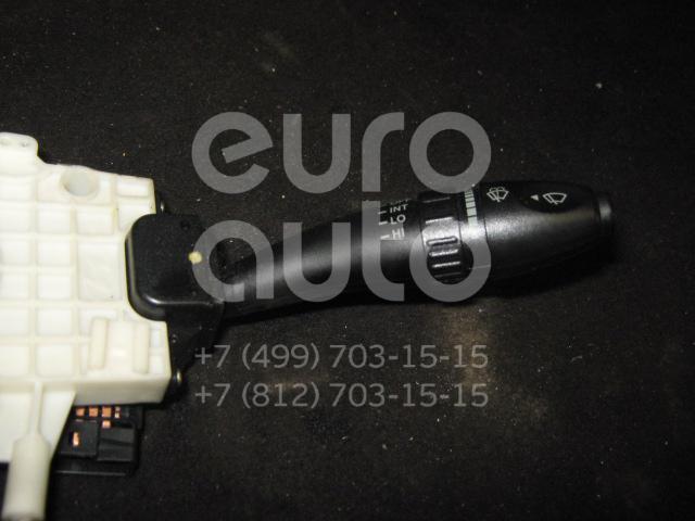Переключатель стеклоочистителей для Hyundai Sonata IV (EF)/ Sonata Tagaz 2001-2012 - Фото №1